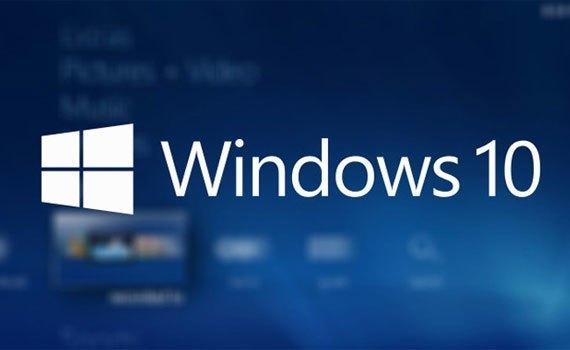 Máy tính xách tay Dell Inspiron 13 7359 chạy hệ điều hành Windows 10