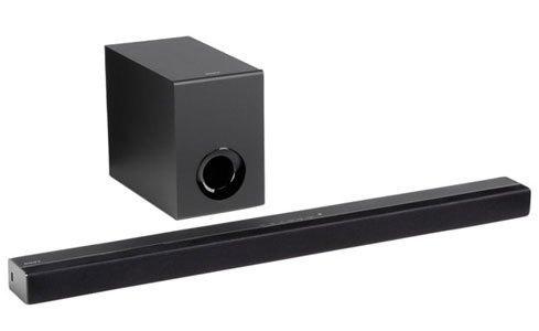 Dàn âm thanh Sony HT-CT80 chính hãng giảm giá tốt