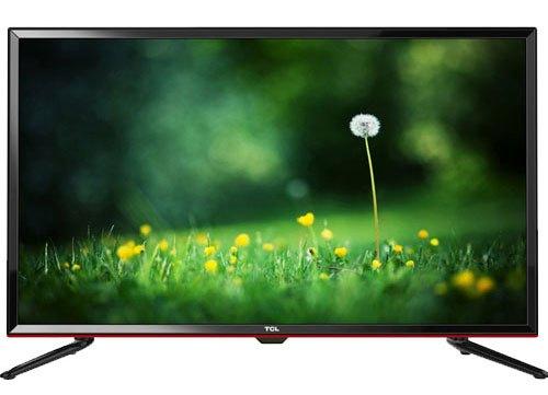 Mua tivi LED TCL L50D2700 chính hãng, giá rẻ