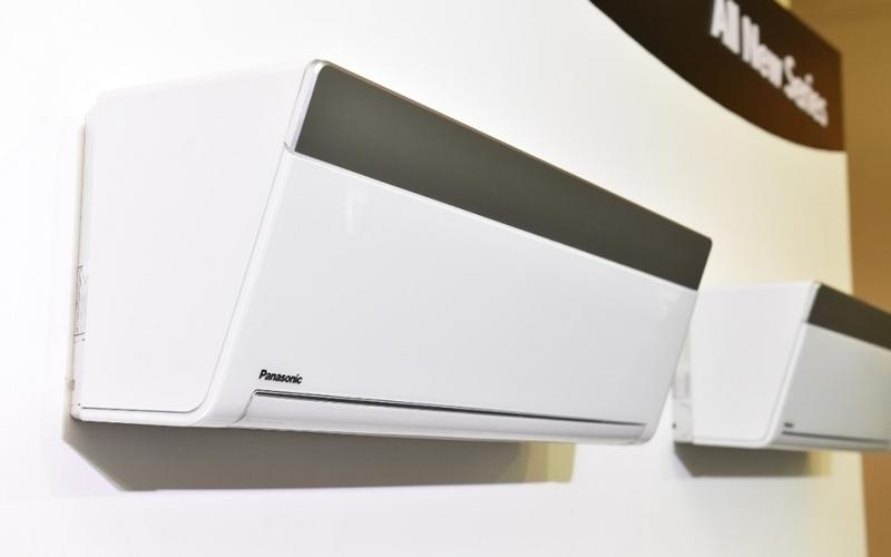 Dòng sản phẩm cao cấp nhất của hãng Panasonic – Sky Series