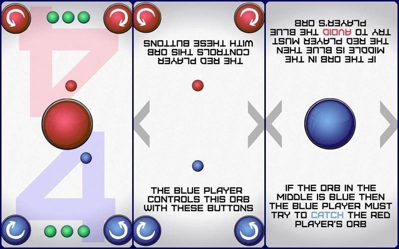 Pi Fight chơi trên tablet thì còn gì bằng