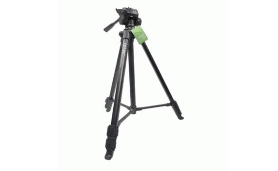 Chân máy ảnh Benro Mini Tripod T800EX được thiết kế từ công nghệ tiên tiến
