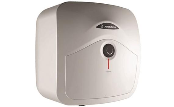 Bình nước nóng Ariston AN15R trang bị hệ thống an toàn
