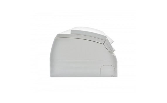 Máy lạnh Daikin FTE50LV1V/RE50LV1V tự động làm khô hiệu quả