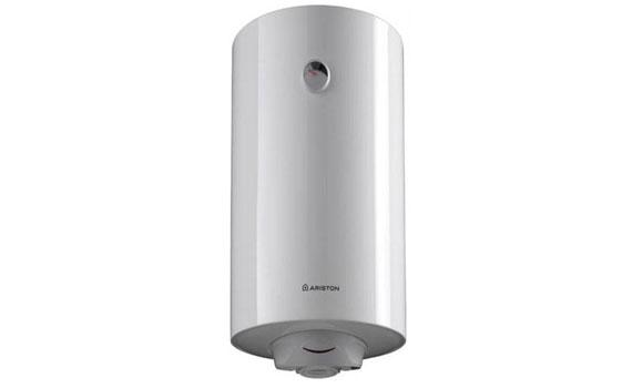 Máy nước nóng Ariston Pro R50 SH 2.5 FE chính hãng tại nguyenkim.com