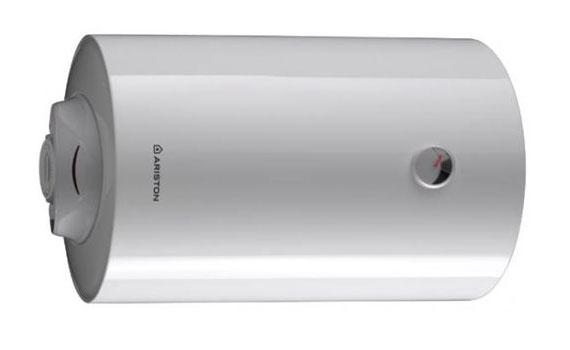 Máy nước nóng Ariston Pro R50 SH 2.5 FE kiểu dáng hiện đại, sang trọng