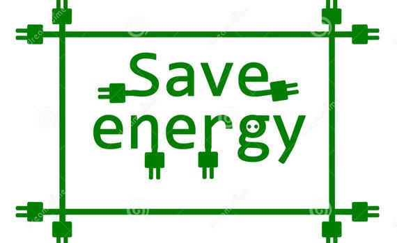Máy sấy Whirlpool 3LWED4900YW giúp bạn tiết kiệm điện năng tối đa