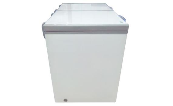 Tủ đông Sanaky VH-405W2 có dung tích 280 lít