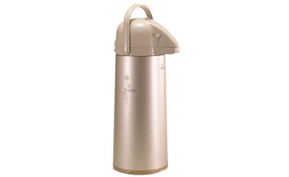 Vòi bơm tiện dụng vừa hiện đại vừa bảo đảm an toàn cho người dùng trong việc lấy nước