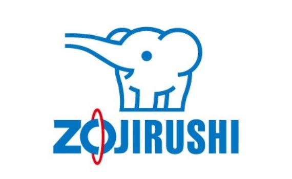 Bình thủy xoay rót Zojirushi AHGB-13-TK thuộc thương hiệu uy tín Nhật Bản