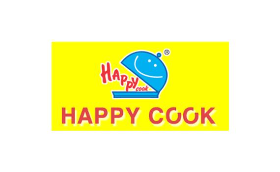 Bộ xửng inox Happycook ST32-2 thương hiệu Happycook nổi tiếng về chất lượng
