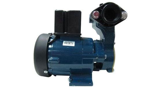 Máy bơm nước đẩy cao Panasonic GP-200JXK-SV5 lưu lượng lớn