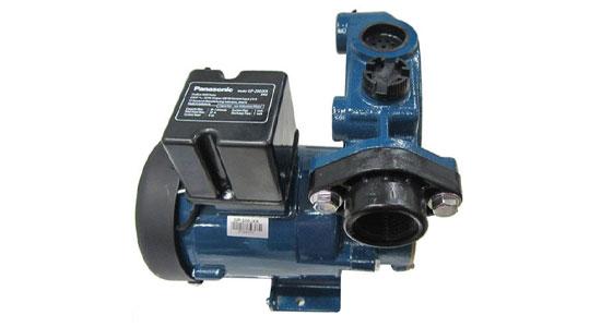 Máy bơm nước đẩy cao Panasonic GP-200JXK-SV5 độ bền cao