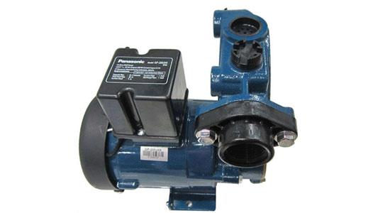 Máy bơm nước đẩy cao Panasonic GP-350JA-NC5 công suất lớn