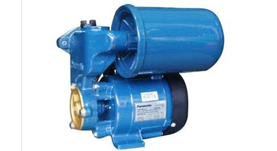 Máy bơm nước đẩy cao Panasonic GP-350JA-NC5 độ bền cao