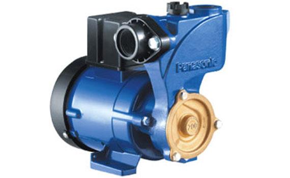 Máy bơm nước đẩy cao Panasonic GP-350JA-NC5