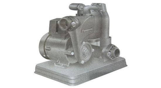 máy bơm nước Panasonic A-130JACK độ bền cao