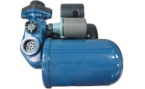 Máy bơm nước tăng áp Panasonic A-200JAK-SV5
