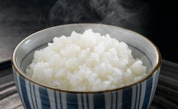 Nồi cơm điện Kiwa MK 30RE mang đến hạt cơm ngon, ngọt