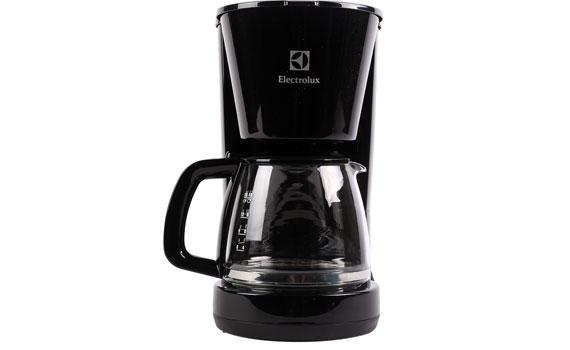 Máy pha cà phê electrolux ECM3200