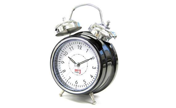 Quạt hộp KDK SC30X xám có chức năng hẹn giờ, giúp tiết kiệm điện năng