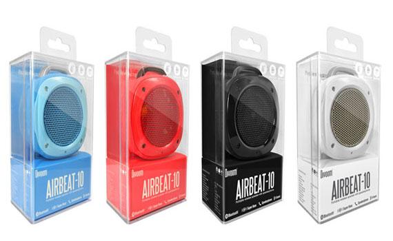 Loa đôi Divoom Airbeat-10 mua online nhiều ưu đãi đặc biệt