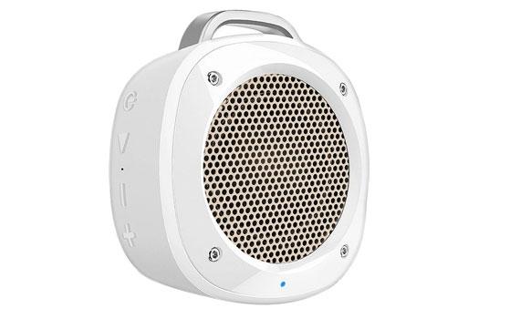 Loa đôi Divoom Airbeat-10 âm thanh trong trẻo