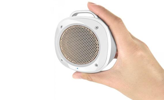 Loa đôi Divoom Airbeat-10 tương thích với nhiều thiết bị