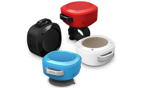 Loa đôi Divoom Airbeat-10 mua hàng online nhiều ưu đãi