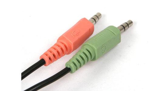 Loa vi tính Soundmax A150 đa dạng kết nối