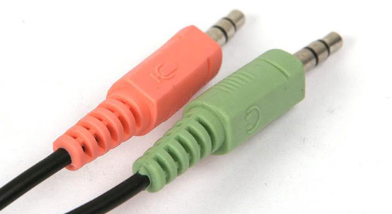 Loa vi tính Soundmax A960 đa dạng kết nối