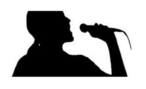 Micro Guinness BG-59 hỗ trợ giọng hát tốt nhất