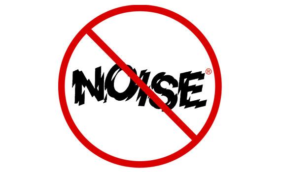 Micro Guinness BG-59 có chức năng chống ồn hiệu quả