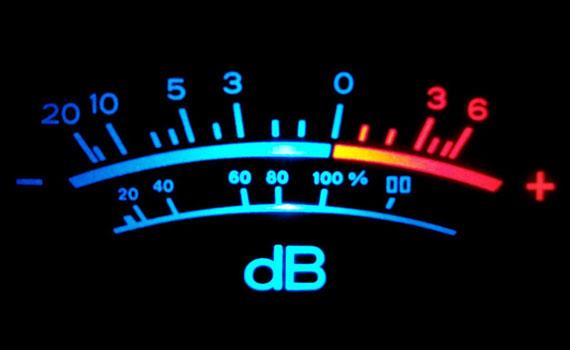 Tai nghe Bluetooth Plantronics M90 giảm ồn, hạn chế mọi âm thanh