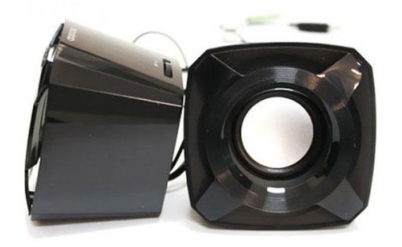 Loa Microlab B16 âm thanh chất lượng cao