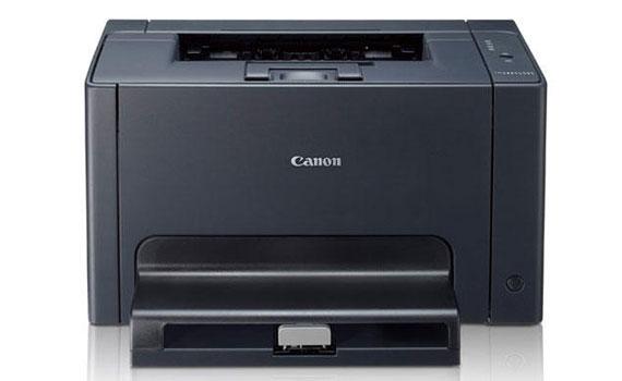 Máy in Laser Canon Imageclass LBP7018C chính hãng tại nguyenkim.com
