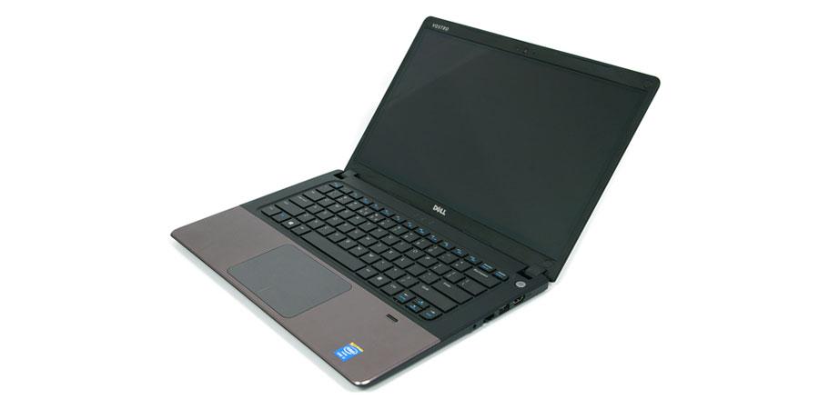 Máy tính xách tay Dell Inspiron 14 5442 giá tốt tại Nguyễn Kim