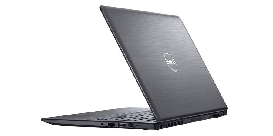 Máy tính xách tay Dell Vostro 5470 kết nối mạnh mẽ