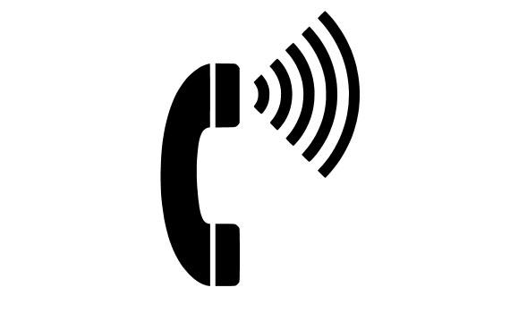 Điện thoại không dây Uniden AT4102 trang bị kết nối không dây tiện lợi