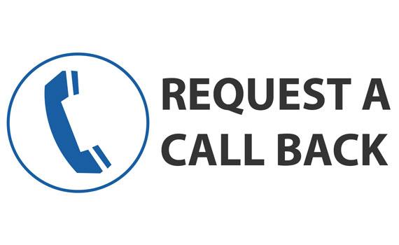 Điện thoại không dây Uniden AT4501 gọi lại số liên lạc gần nhất