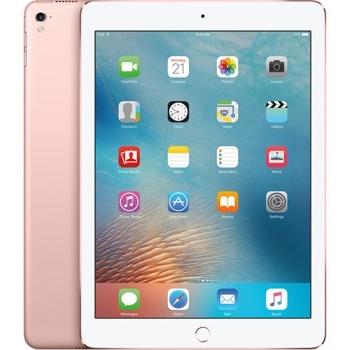 iPad Pro 3G 32GB chính hãng, giá rẻ tại Nguyễn Kim
