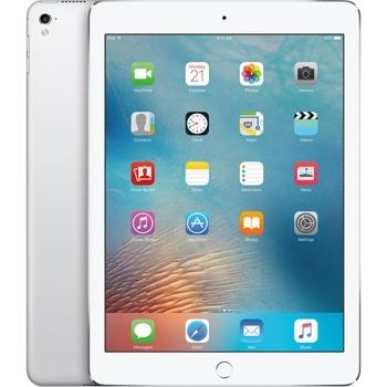 iPad Pro Wifi 128GB chính hãng, giá rẻ tại Nguyễn Kim