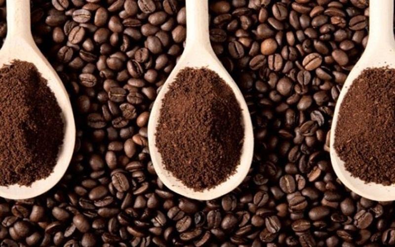 """Tủ lạnh của bạn sẽ """"thơm lừng"""" cà phê thay vì mùi thịt cá"""