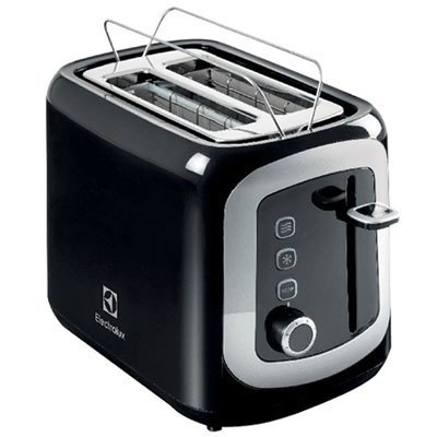 Lò nướng bánh mì Electrolux ETS3505 chính hãng, giá rẻ