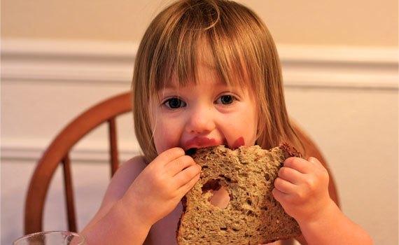 Lò nướng nào tốt? Lò nướng bánh mì Electrolux ETS3505