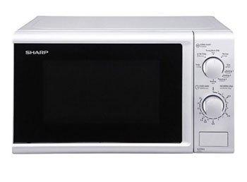 Lò vi sóng Sharp R-G226VN chính hãng, giá rẻ