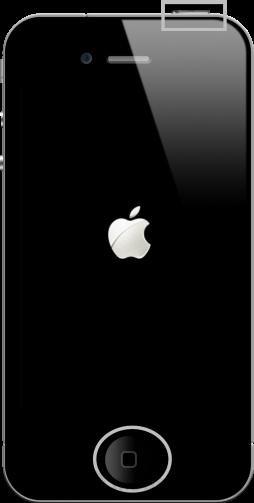 Những lỗi thường gặp ở iPhone và cách khắc phục