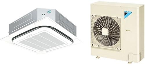 Máy lạnh Daikin FCNQ30MV1 chính hãng, giá rẻ
