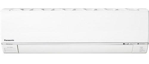 Máy lạnh Panasonic CU/CS-U12SKH-8 giá rẻ, chính hãng tại Nguyễn Kim