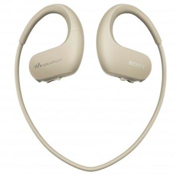 Máy nghe nhạc MP3 Sony NW-WS413 chính hãng, giá rẻ